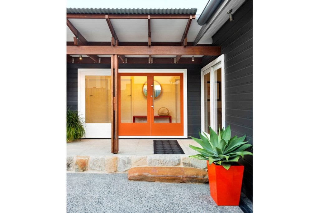 manly vale house - northern beaches architect