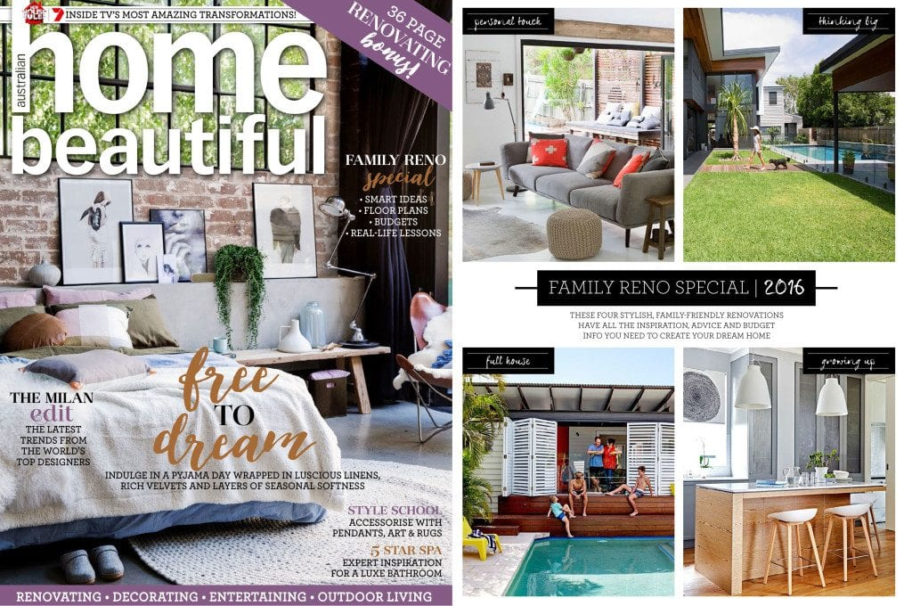 Australian-Home-Beautiful---June-2016-181