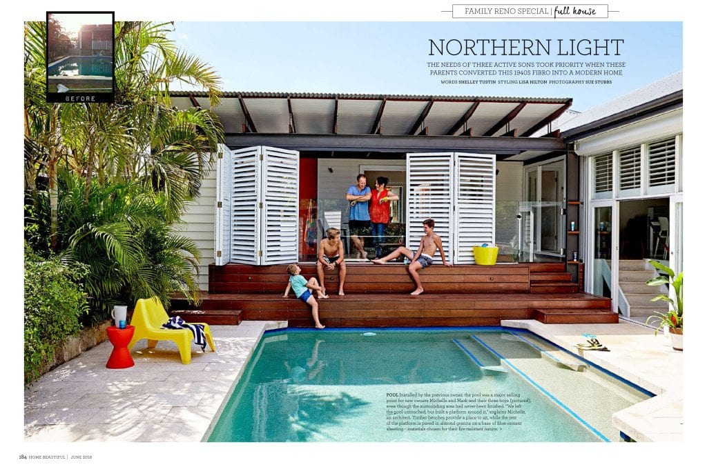 Australian-Home-Beautiful---June-2016-182