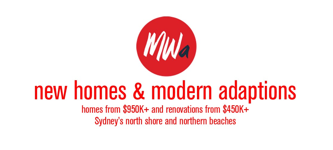 1a-new-homes-and-modern-adaptions